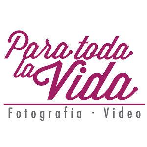 Resultado de imagen de PARATODALAVIDA LOGO