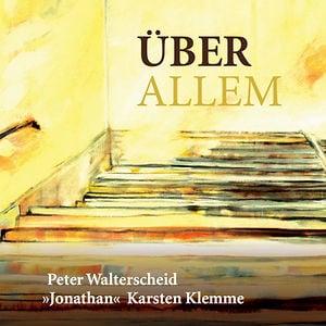 Profile picture for Über Allem