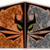 Metalmadcat
