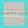 Energizer Productions