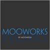 MooWorks