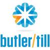 Butler/Till