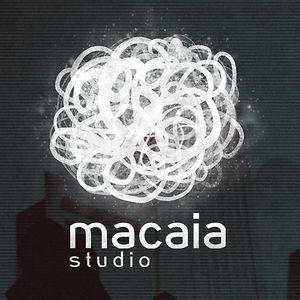 Profile picture for Macaia