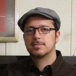 Profile picture for Paul Giallorenzo