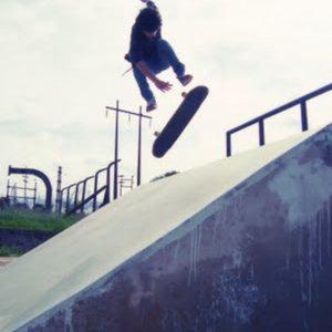 Profile picture for Prego Skate Czo