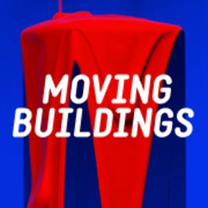 Profile picture for Moving Buildings