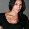Lorena Tapiero