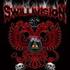 SwillivisioN