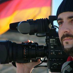 Profile picture for Israel Coronado