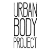 Urban Body Project