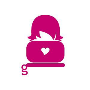 Profile picture for Geek Girl TV