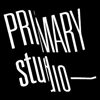 primarystudio.co.kr