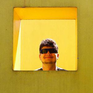 Profile picture for Lucas Nacife