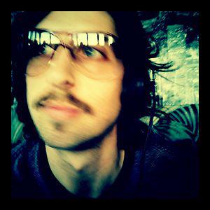 Profile picture for Liam Saint-Pierre