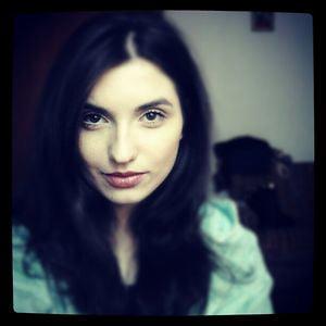 Profile picture for P.A