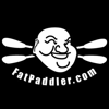Fat Paddler