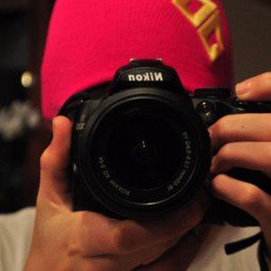 Profile picture for Daniel Mayer