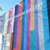 Robert Fontaine Gallery