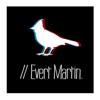 Evert martin
