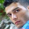 Talip OZDEMIR