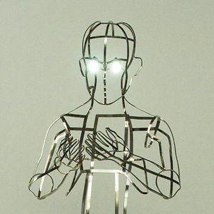 Profile picture for MYDRIAZ PARIS