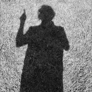 Profile picture for alex schlenker
