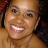 Monica Rosane