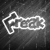 PROSHOP FREAK 1983