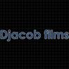 Djacob Films
