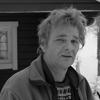 Robin Fjellström