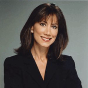 Profile picture for Lauren Streicher