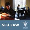 SLU LAW