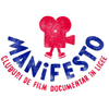 Manifesto Film Clubs