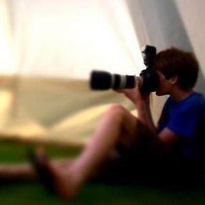 Profile picture for Joe franklin
