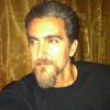 John Nybe Editor