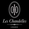 Les Chandelles Lingerie