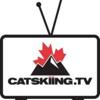 CATSKIING CANADA