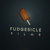 Fudgesicle Films