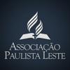 Associação Paulista Leste- APL