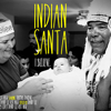 Indian Santa