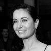 Patricia Zak