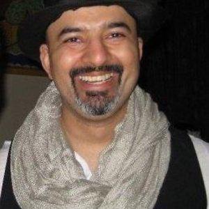Profile picture for Vishesh Sharma