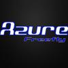 Azure Freefly
