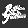 Ruthless & Toothless