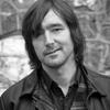 Morten Hovland