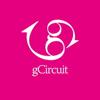 GCircuit Thailand