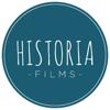 Historia Films