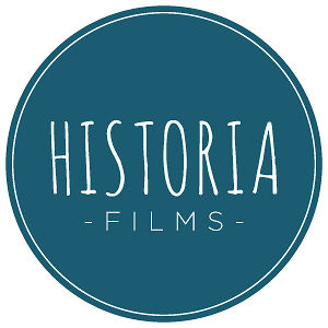 Profile picture for Historia Films