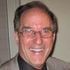 Joe Seidler