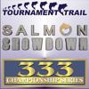 Tournament Trail